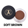 Anastasia Beverly Hills Dipbrow Pomade - The Style Quarter