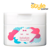 LuLuLun Cleansing Balm - The Style Quarter