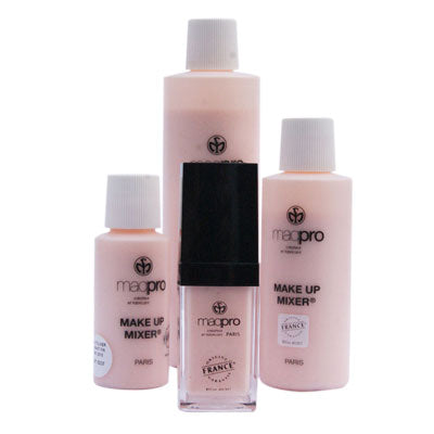 Maqpro Makeup Mixer (60ml and 125ml)