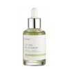 iUNIK Tea Tree Relief Serum - The Style Quarter