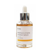 iUNIK Propolis Vitamin Synergy Serum - The Style Quarter