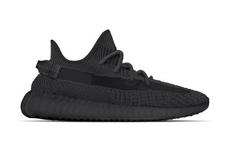 Auto-Checkout Static Black V2 Non-Reflective (Slots)