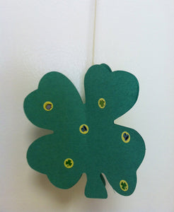 Great St. Patrick's Day Decorations