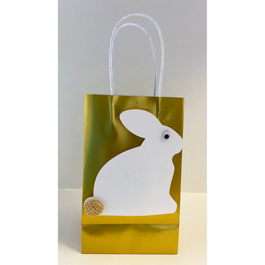 Unique Easter Bags