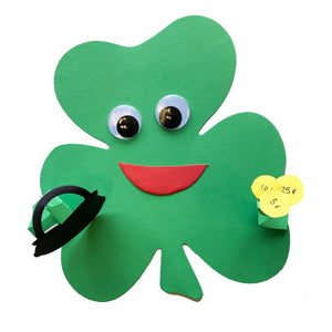 Shamrock Craft