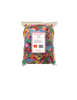 Creative Confetti - Mini Bag - Creative Shapes Etc.