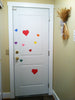 Creative Magnets - Small Assorted Heart