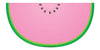 Large Notepad - Watermelon - Creative Shapes Etc.