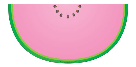 Picture of Large Notepad - Watermelon