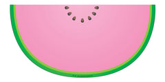 Large Notepad - Watermelon