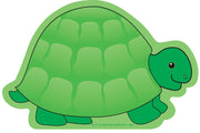 Large Notepad - Turtle