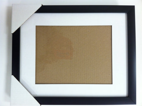 Picture of Picture Frame - Case
