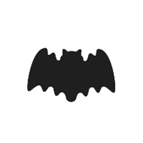 Picture of Incentive Stamp - Bat
