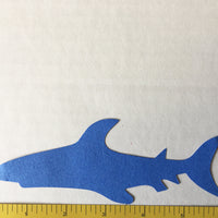 Large Cut-Out Set - Ocean - Creative Shapes Etc.