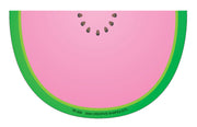 Mini Notepad - Watermelon - Creative Shapes Etc.