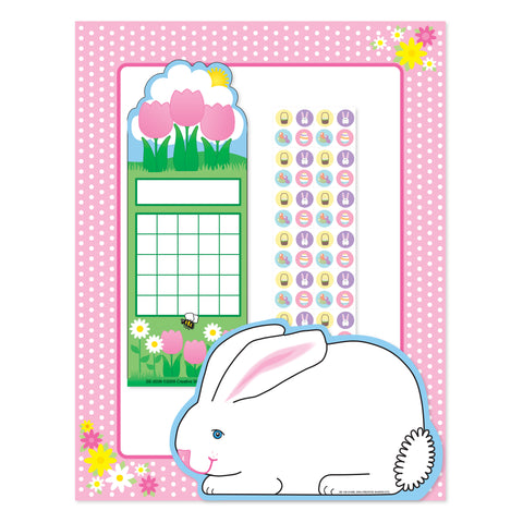 Picture of Stationery Set - Easter