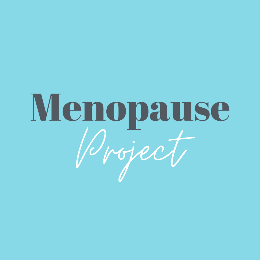 Menopause Project