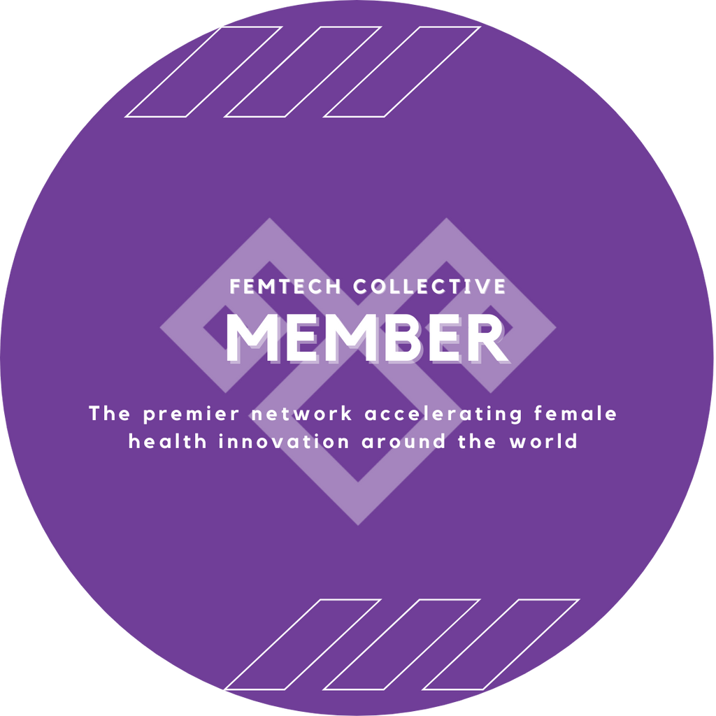 FemTech Collective Membership