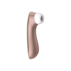 Satisfyer Pro 2 Plus Vibration Clitoral Stimulator
