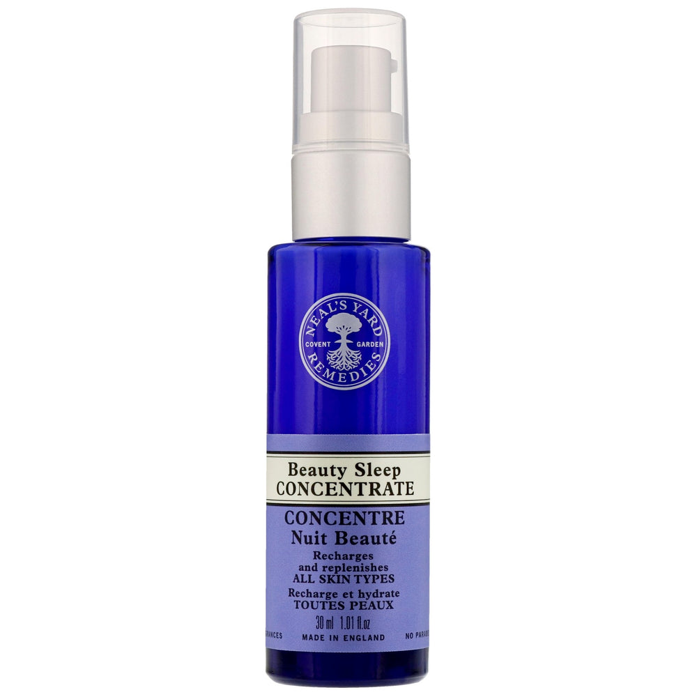 Beauty Sleep Concentrate by Neal's Yard Remedies
