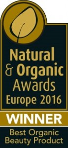 YES CLEANSE intimate washes - feminine wash -  Winner of the Natural & Organic Award Europe 2016