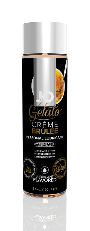JOGELATO-CREMEBRULEE-LUBRICANT_WATER-BASED