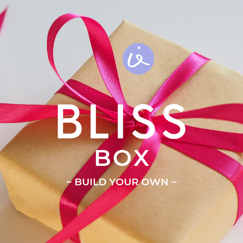 Bliss Box - Build your own