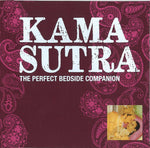 Kama Sutra The Perfect Bedside Companion by Sir Richard Burton (Translator)