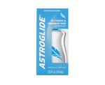 Astroglide Water-Based Glycerin and Paraben Free Personal Lubricant