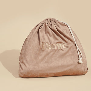 Pillo by Dame storage bag