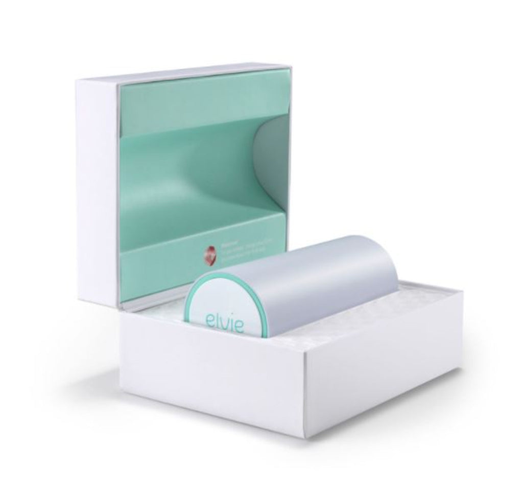 Elvie Kegel Pelvic floor trainer