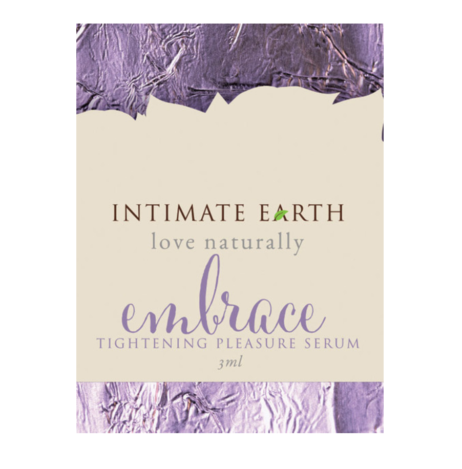 Embrace Vaginal Tightening Serum by Intimate Earth
