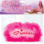 Pretty Princess Fantasy Mask