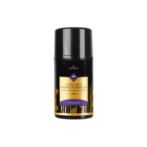 Ultra-Thick Hybrid Moisturiser 50ml by Sensuva - Unscented