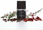Daring Anal Serum for Men by Intimate Earth