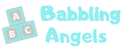 Babbling Angels