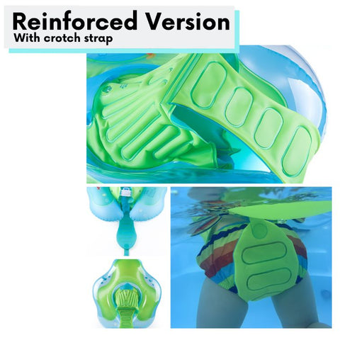 Inflatable-Baby-Swim-Ring-With-Crotch-Strap-For-Extra-Safety