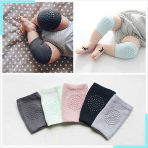 Angel Knee Pads™