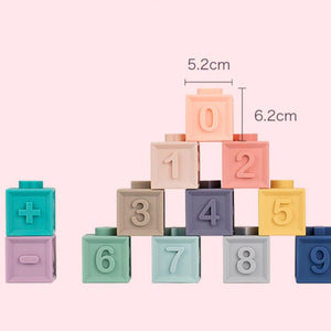 Building-Blocks-Showing-The-Sizes