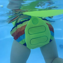 Load image into Gallery viewer, Baby Swim Ring