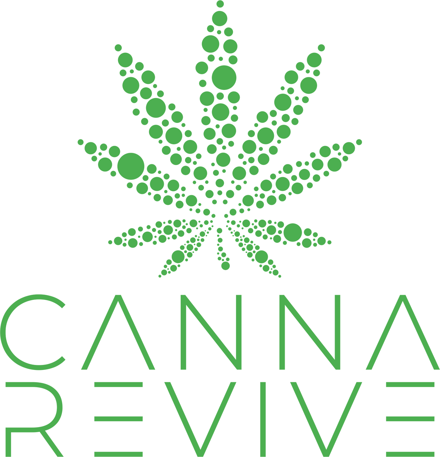 Canna Revive