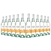 Vivid Crush Pinot Grigio 2020 (12 Bottles)