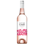 Vivid Crush Rose 2019 (12 Bottles)