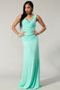 Khloe Maxi Dress - MeTimeBoutique