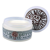 Hustle Butter Deluxe Tattoo Aftercare