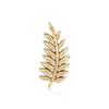 Fern Threaded Attachment