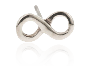 Infinity Threadless Attachment