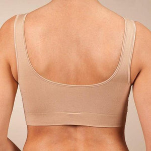 NEW ARRIVAL🎈Ultra-comfort Breathable Bamboo Bra®🎈