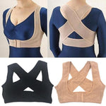 Premium Bust Up Bra Brace