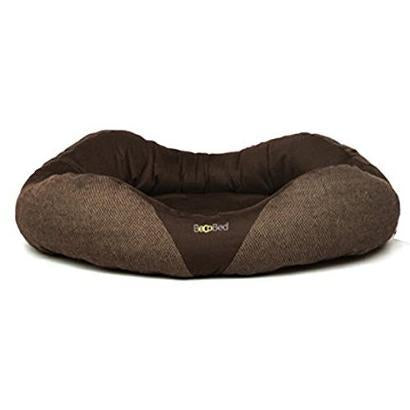 Beco Bed Small 22'' Brown